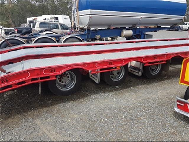 2017 freightmaster deck widner