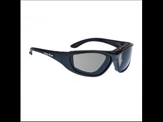 UGLY FISH - Sunglasses