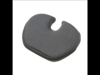 RIDE SOFT - Neoprene Gel Pad - Accessories
