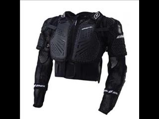 O'neal - Underdog II Body Armour - Moto Cross Gear