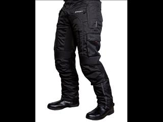 WOMANS STREET PANTS - Road Bike Gear