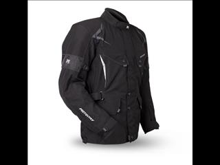 THERMO JACKET - Road Bike Gear