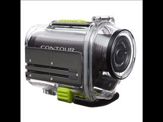 Camera HD Contour - Accessories