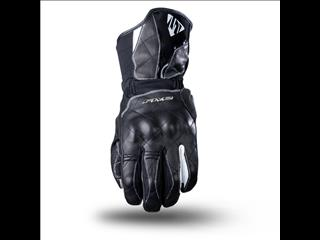 Five Gloves Ladies WFX SKIN WINTER - Road Bike Gear