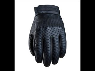 Five Gloves MUSTANG Custom Urban - Road Bike Gear