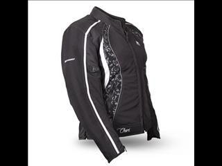 CHERI JACKET - Road Bike Gear