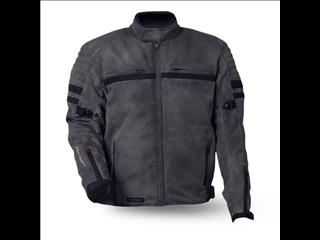 CLUBMAN JACKET - Road Bike Gear