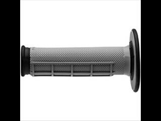 RENTHAL GRIPS - Moto Cross Gear