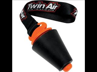 TWIN AIR EXHAUST PLUG - ACCESSORIES