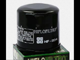 Hi Flo Filtro - Accessories