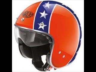 Airoh Riot General Helmet - Road Bike Gear
