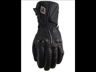 FIVE GLOVE WFX1 - Road Bike Gear