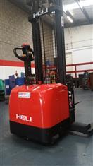 Forklift Heli 1.4
