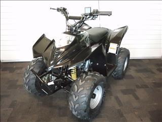 2016 CROSSFIRE KANGA 110CC ATV
