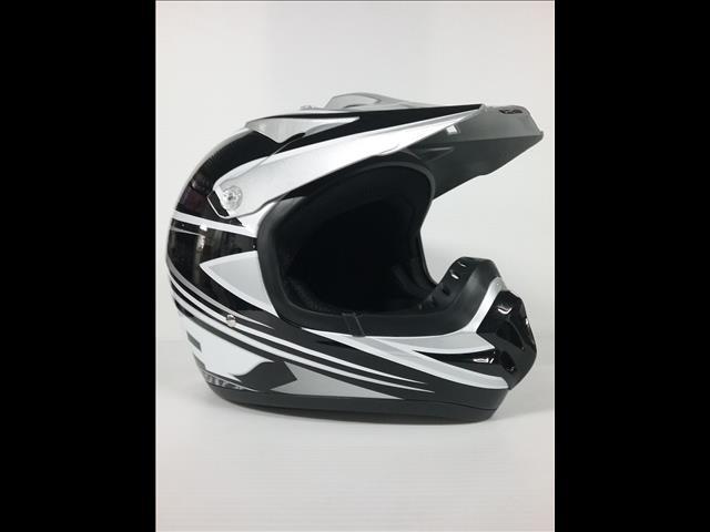 MX Helmet Sale