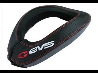 EVS R2 Race Collar