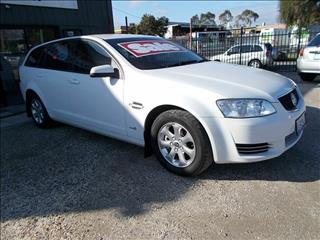 2 search results found | Skygrove Car Sales | Bayswater | 03