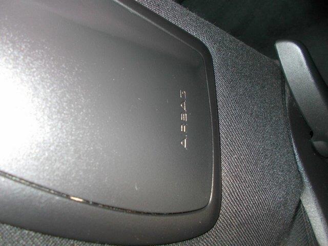 2003 PEUGEOT 307 XSi 3D HATCHBACK