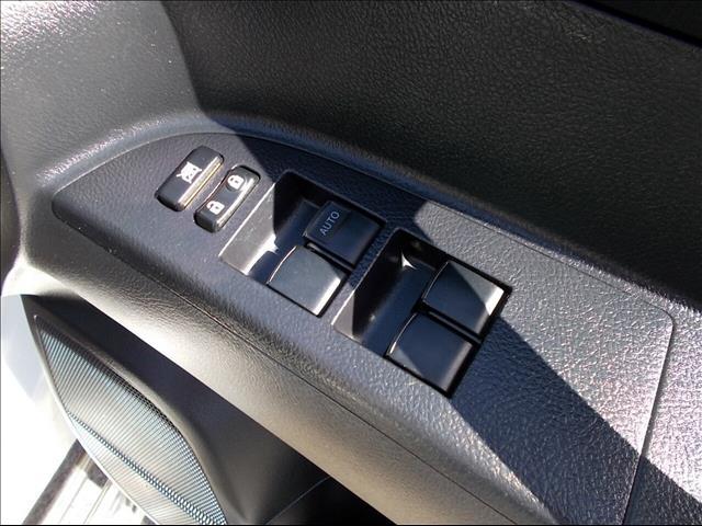 2008 Toyota Kluger  GSU40R Wagon