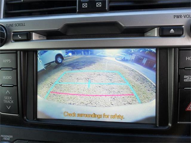 2016  TOYOTA LANDCRUISER PRADO GXL (4x4) GDJ150R MY16 4WD 4D WAGON