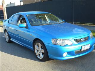 72 search results found | Melbourne Quality Cars | Moorabbin