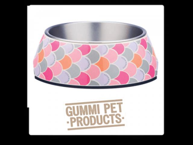 New Range - Pet Bowls! - Call now