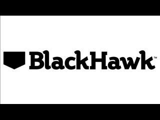 Black Hawk Wet and Dry Pet Food!