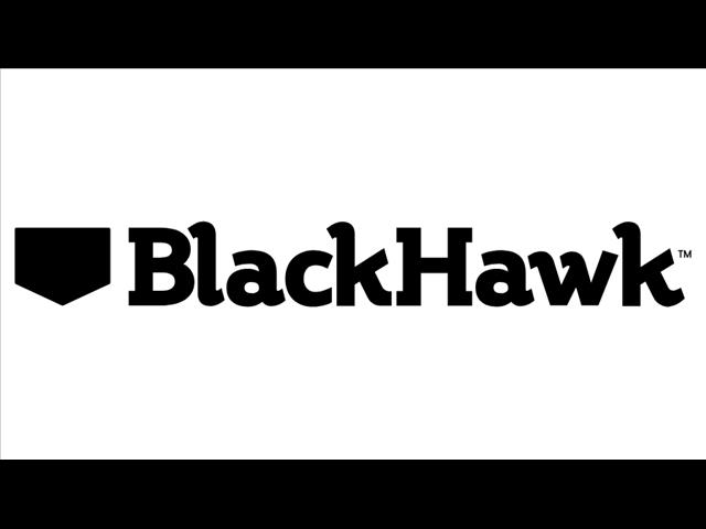 Black Hawk Wet and Dry Pet Food!