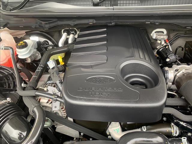 2015 FORD RANGER XLT 3.2 HI-RIDER (4x2) PX MKII CREW CAB P/UP
