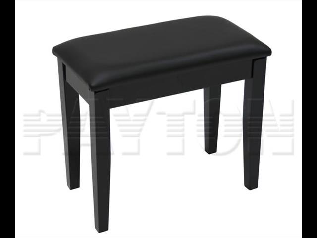 Piano Bench / ~ Piano Stool