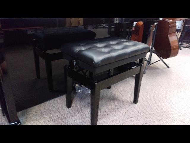 Alex Steinbach  Upright Piano Millennia II(WSU132MD)