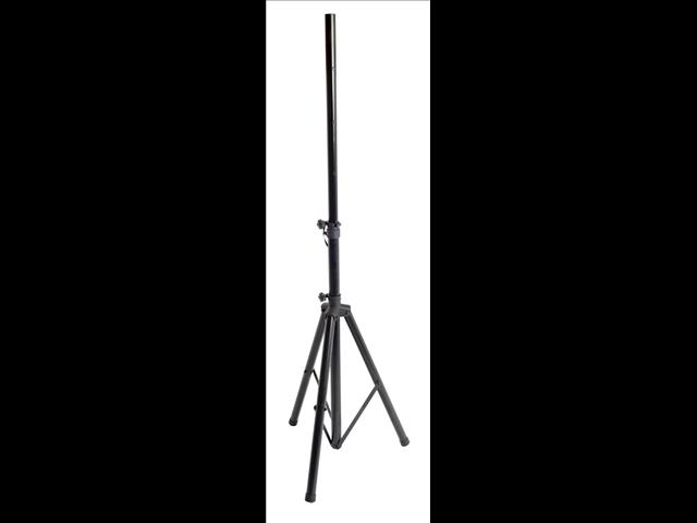 Xtreme Speaker Stand  for PA (SS260)