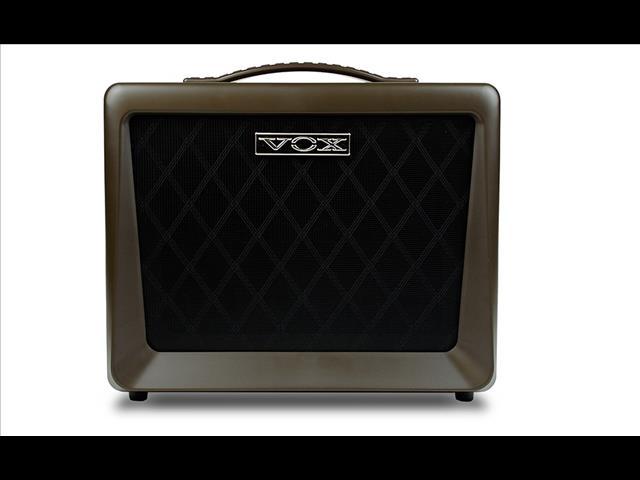 Acoustic Guitar AMP by VOX ~ VX50AG