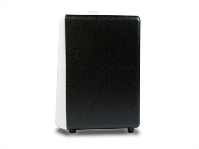 VOX 50 Watt Keyboard amp