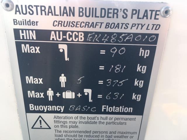 Cruise Craft