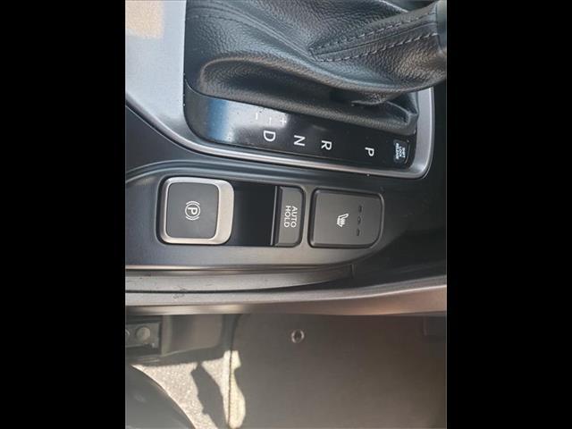 2014  Hyundai Santa Fe Highlander DM Wagon
