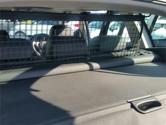 2009  BMW X3 xDrive25i E83 Wagon