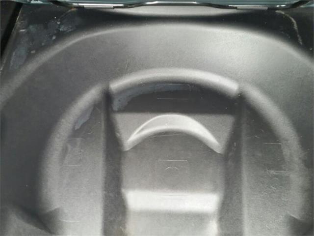 2006  Honda CR-V  RD Wagon