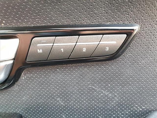 2013  Land Rover Range Rover Evoque TD4 L538 Wagon