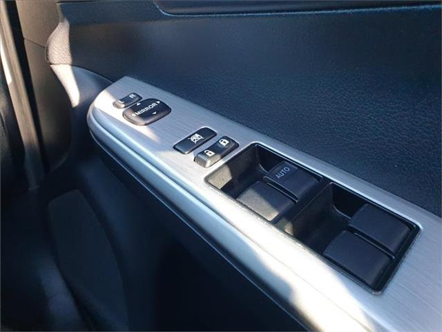 2013  Toyota Camry Hybrid AVV50R Sedan