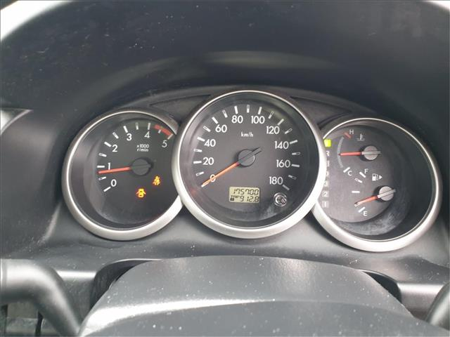 2011  Ford Ranger XLT PK Utility