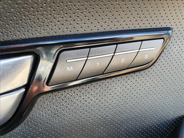 2014  Land Rover Range Rover Evoque SD4 L538 Wagon