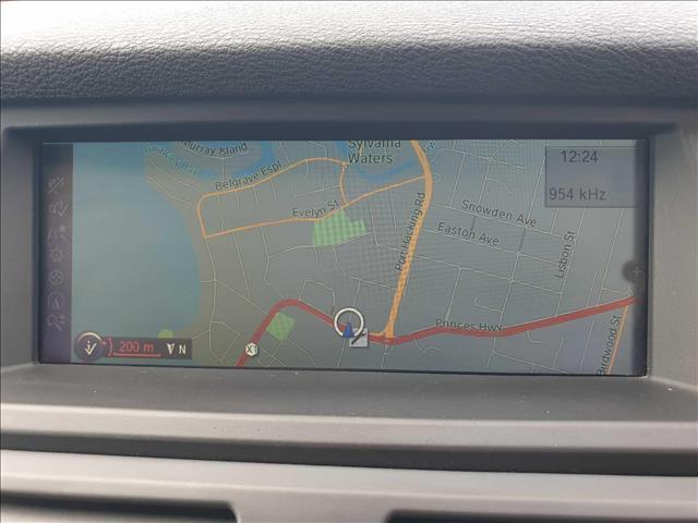 2013  BMW X5 xDrive30d E70 Wagon