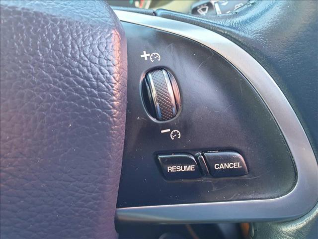 2013  Jaguar XF Portfolio X250 Sedan
