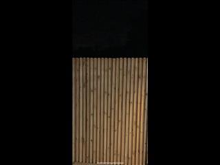 Treated pine 42x35 $3 per metre