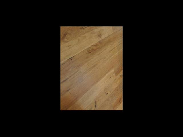 Tallowood flooring $30 per square metre