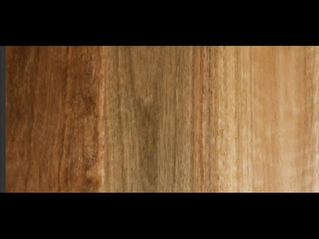 Spotted Gum flooring Very Popular