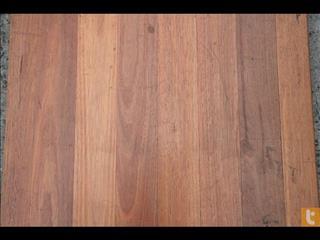 Sydney Bluegum Flooring all sizes  $27 per square metre
