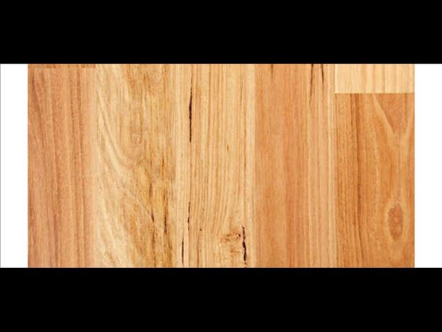 All New Mixed Australian Hardwood Flooring Boards