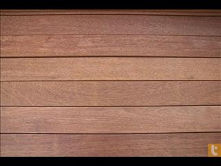Decking All New Merbau from $2.80 per metre